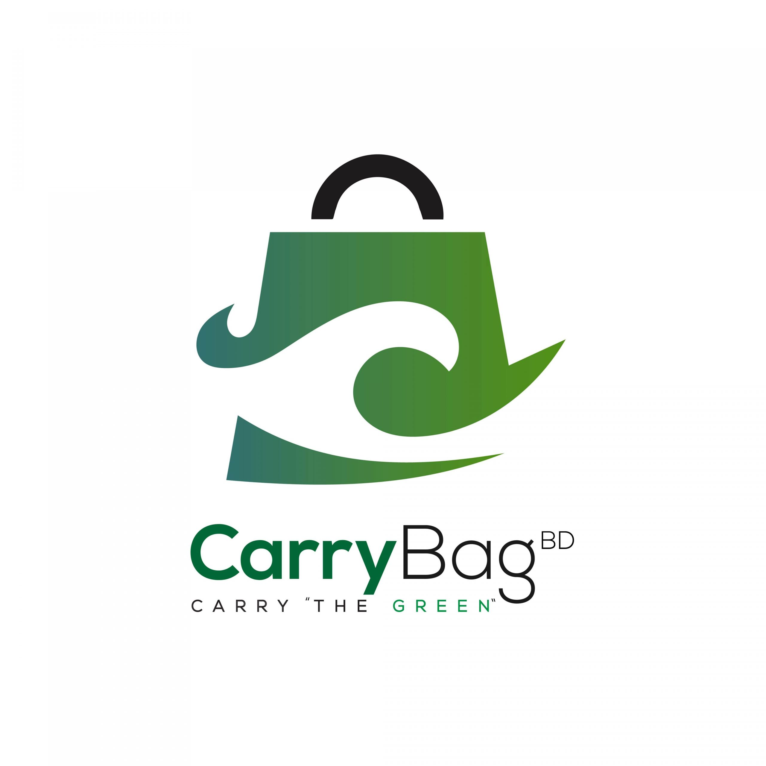 Carry Bag BD